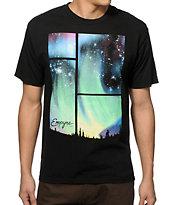 Empyre Borealis T-Shirt