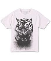 Empyre Boys Carnivore T-Shirt