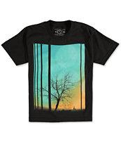 Empyre Boys Deserted T-Shirt