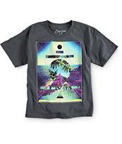 Empyre Boys Edgewater T-Shirt
