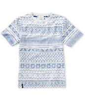 Empyre Boys Eyelid T-Shirt