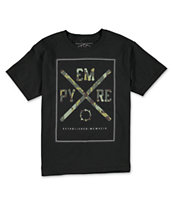 Empyre Boys Hidden T-Shirt