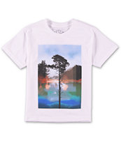 Empyre Boys Lakeside Paradise T-Shirt
