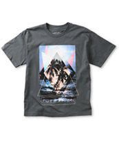 Empyre Boys Lost Formation Tee Shirt