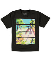 Empyre Boys Palm Breeze Tee Shirt