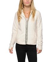 Empyre Brennan Sherpa Tech Fleece Jacket