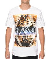 Empyre Broken Tut T-Shirt