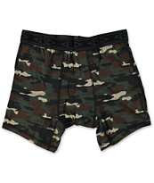 Empyre Camo Joe Boxer Briefs