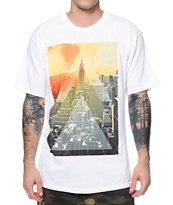 Empyre City T-Shirt