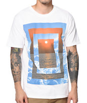 Empyre Cloud Land Tee Shirt