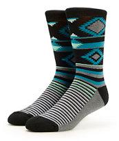 Empyre Coast Crew Socks