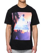 Empyre Dawning T-Shirt
