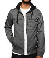 Empyre Derail Twill Jacket