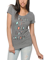 Empyre Don't Quit Your Day Dream T-Shirt