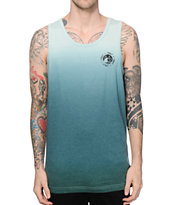 Empyre Double Dip Dyed Tank Top