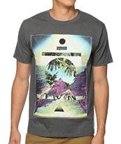 Empyre Edgewater T-Shirt