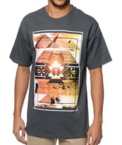 Empyre Egypt Landscape T-Shirt