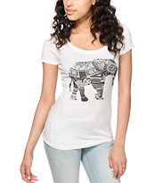 Empyre Elephant Ink T-Shirt