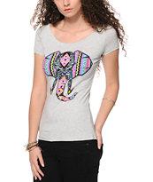 Empyre Elephant Tribe T-Shirt