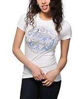 Empyre Elephant Universe T-Shirt