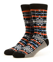 Empyre Equilateral Crew Socks
