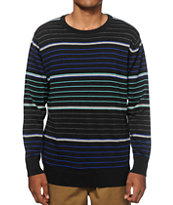 Empyre Everyday Stripe Sweater