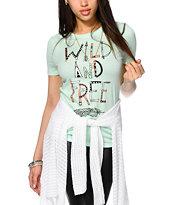 Empyre Free Hand T-Shirt