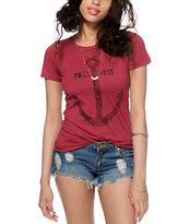 Empyre Free Spirit T-Shirt