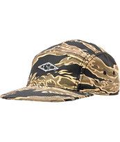 Empyre G-13 Camo 5 Panel Hat