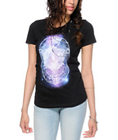 Empyre Galaxy Horoscope T-Shirt