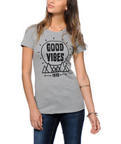 Empyre Good Vibes T-Shirt