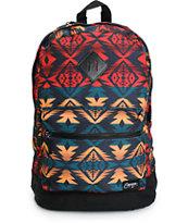 Empyre Harvest Tribal Backpack