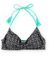Empyre Hatch Happy Bralette Bikini Top