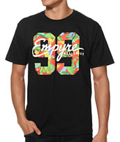 Empyre Hawaiian T-Shirt