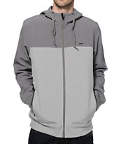 Empyre Highlights Tech Fleece Jacket