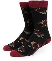 Empyre Hold 'Em Crew Socks