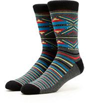 Empyre Hook Crew Socks