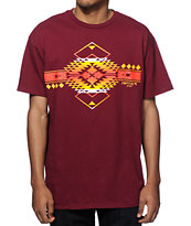 Empyre Inner Lines T-Shirt