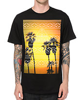 Empyre Island Oasis T-Shirt