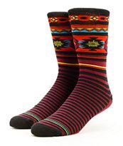 Empyre Juice Crew Socks