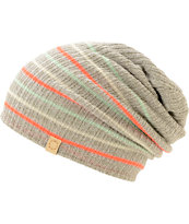 Empyre Juliet Multi Stripe Beanie