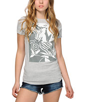Empyre Jungle 78 T-Shirt