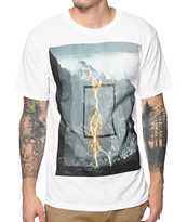 Empyre Lightning Rock Tee Shirt