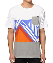Empyre Limitless Pocket T-Shirt