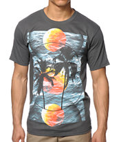 Empyre Lone Tree Tee Shirt
