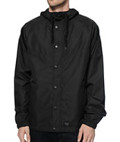 Empyre Monsoon Fishtail Jacket
