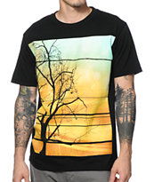 Empyre Nature Trip Tee Shirt