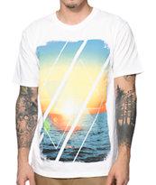 Empyre Nautical T-Shirt