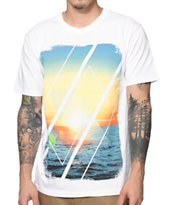 Empyre Nautical Tee Shirt