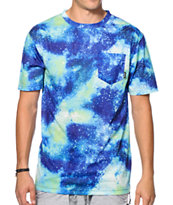 Empyre Nebula Sublimated T-Shirt